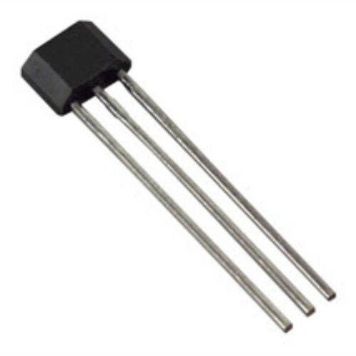 2sc3199gr Transistor TO-92S c3199gr