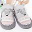 thumbnail 10 - Baby Shoes Socks Girl Boy Size Toddler Kids First Walker Baby Shower Gift Soft