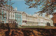 BR12765 Town of Pushkin   russia
