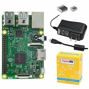 CanaKit-Raspberry-Pi-3-with-2-5A-Micro-USB-Power-Supply-UL-Listed