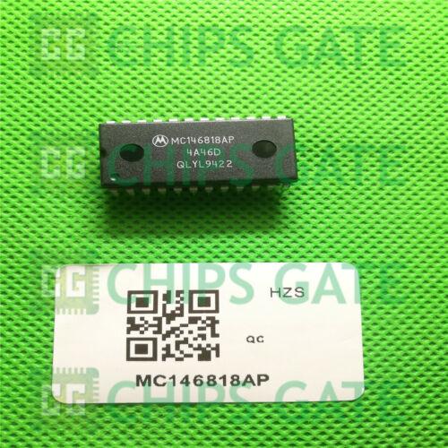 Dip 1PCS nuevo MC146818AP MOT 94