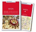 Wien von Christian Eder (2014, Taschenbuch)