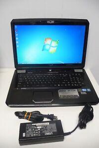 MSI GT780DX Notebook EC Drivers Download