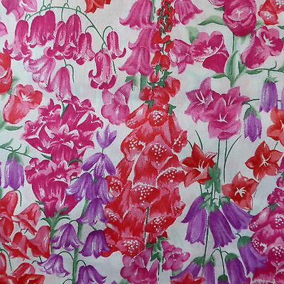 58/' Wide 100/% Cotton Lawn,Summer Leopard Print Cotton Lawn Printed Dress Fabric