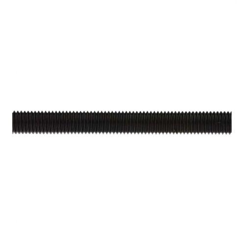DIN 976 Gewindestange Feingewinde M 20 x 1,5 x 1000 Stahl blank