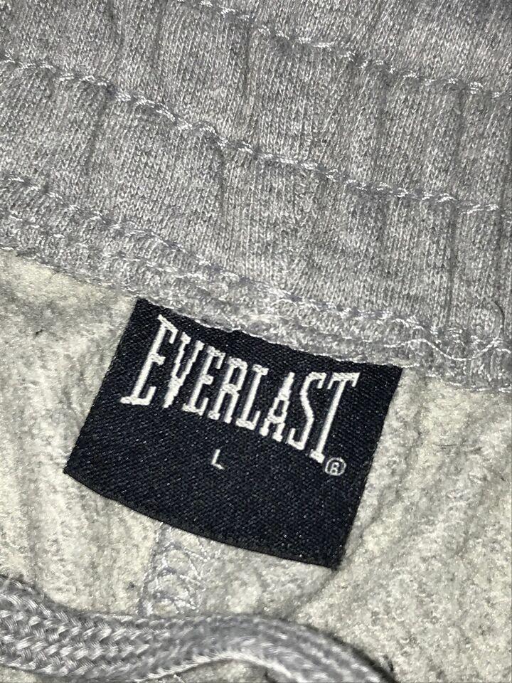 Andet, Træningsbukser, Everlast