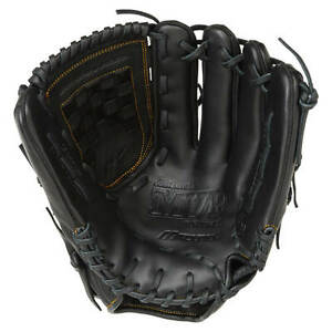 Mizuno Mvp Prime 13 Inch Gmvp1300pf2 Fastpitch Softball Glove Ebay