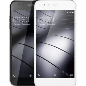 Gigaset-me-32gb-DUAL-SIM-Android-telefono-cellulare-smartphone-senza-contratto-LTE-4g-Octa-Core