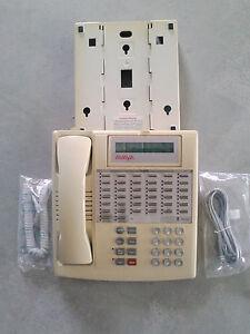Avaya-Lucent-ATT-Partner-34D-Series1-White-Business-Phone-107305062-7515H04A-264