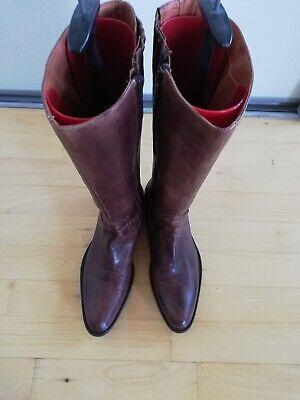 laveste pris usa billigt salg bestille brugte bumper støvler
