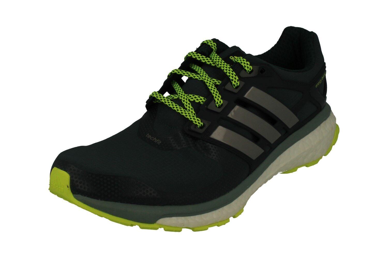 Adidas Energy Boost 2 Atr Mens Running Trainers Turnschuhe B23150 schuhe