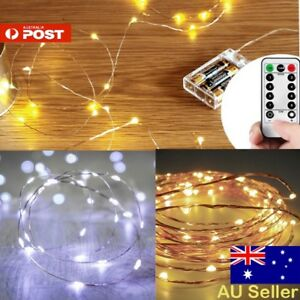 2-10M-Battery-Powered-Copper-Wire-String-Fairy-Xmas-Party-Lights-Warm-White-Aus