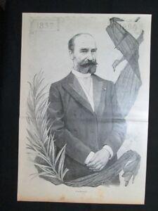 Marie-Francois-Sadi-Carnot-Presidente-di-Francia-morto-il-25-giugno-1894