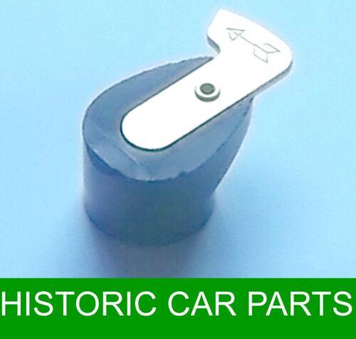 ROTOR ARM replaces Lucas drb106c Aston Martin DB4 DB4GT Vantage 1959-63