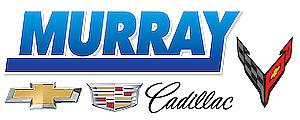Murray Chevrolet Cadillac - Medicine Hat