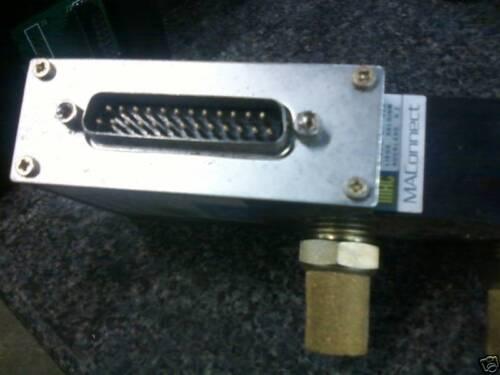 LEUZE optischer Distanzsensor ODS 96M //V5310-426 120...1400 mm
