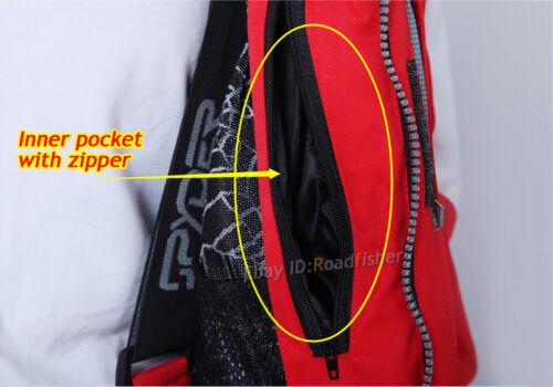 Pants Sport Ski Suits Jacket Snowboard 2020 New Women/'s Winter Waterproof Coat