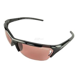 V Fahrbrille Photochromatisch Sonnenbrillen  Photochrome Brillen Kontrastbrille
