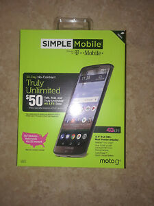 Motorola-Moto-G6-4G-LTE-Prepaid-Cell-Phone-WITH-Simple-Mobile-30-day-PLAN