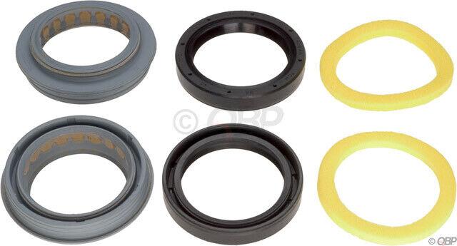 RockShox Oil Seal Kit Reba//Pike//Boxxer