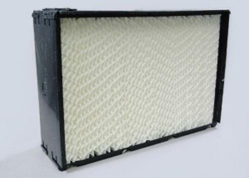 Genuine Wick Bemis H12 Replacement Humidifier Filter 1045