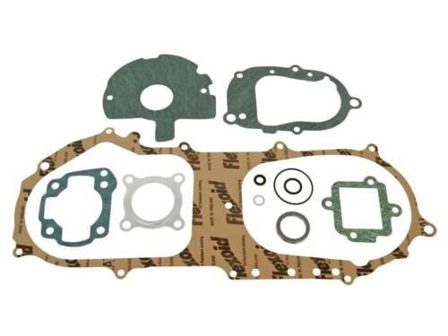 Dichtsatz Motor Dichtungssatz-Minarelli liegend AC kurz CY Simson,Yamaha,Adly//He
