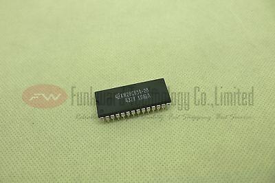 5PCS KM28C65A-20 KM28C65A DIP-28 8K x 8-Bit CMOS EEPROM SAMSUNG