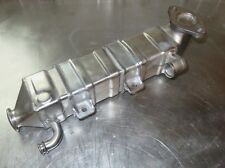 EGR Cooler Delete For 2008-2014 Dodge Ram 6.7L Cummins Diesel
