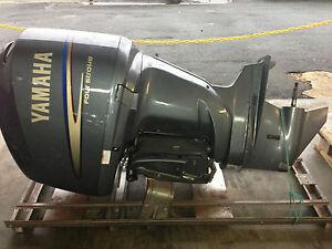250hp-Yamaha-4-stroke-outboard-parts