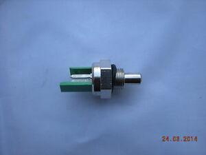 Ferroli-Hawk-2-NTC-Temperature-Sensor-Thermister-39800310