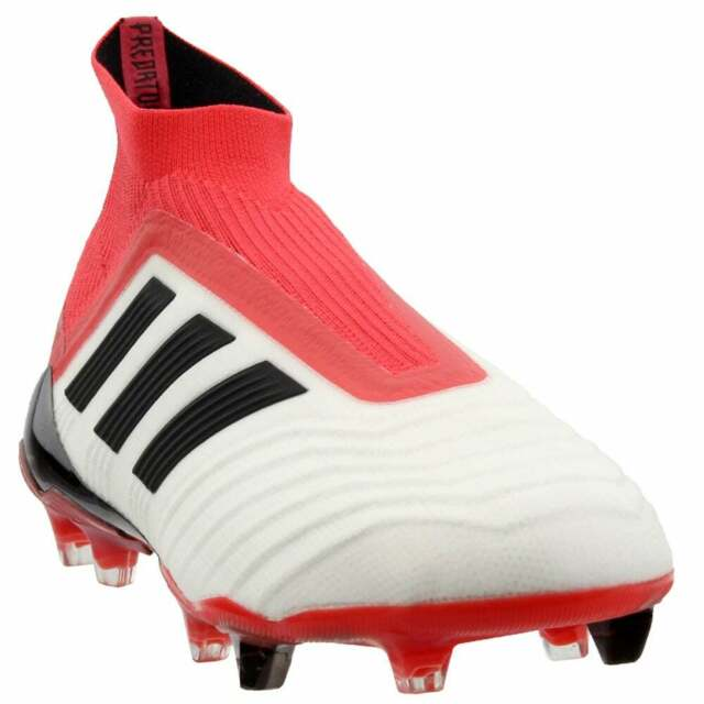 soccer shoes no cleats factory store