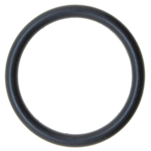 O-Ring 63 x 6 mm NBR 70 Dichtring