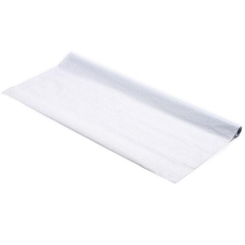 Prym 3 rôles á 10 M motifs de coupe papier papier de soie découpe 611278