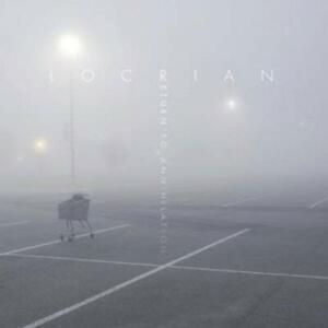 Locrian-Return-To-Annihilation-CD