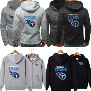 Tennessee-Titans-Hoodie-Football-Hooded-Sweatshirt-Fleece-Jacket-Gift-for-Fans