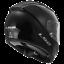 LS2-FF397-FT2-Vector-Evo-fibra-de-Vidrio-Completo-Doble