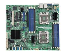 Drivers Update: Intel S2400SC Server Board