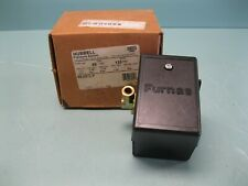 Hubbell 69jg7ly Furnas Air Compressor Pressure Switch New D18 2872