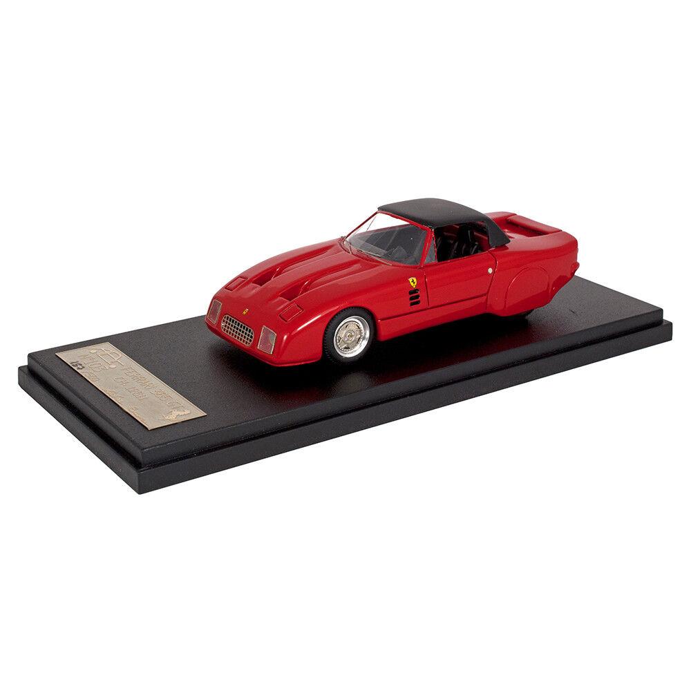 ABC Brianza 1 43 Ferrari 365 GT NART