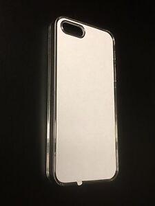 wholesale dealer 10de5 f426a Details about 10 Clear Iphone SE 5 5s wholesale sublimation blank cases  bulk lot