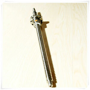 2-X-anti-backlash-ballscrews-RM2505-500-900mm-C7