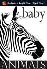 Animals. by Salariya Book Company Ltd (Board book, 2009)