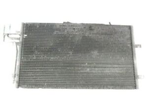 1516838 Radiateur Condensateur Climatisation Climat A/C FORD Se 1.8 85KW 5P D