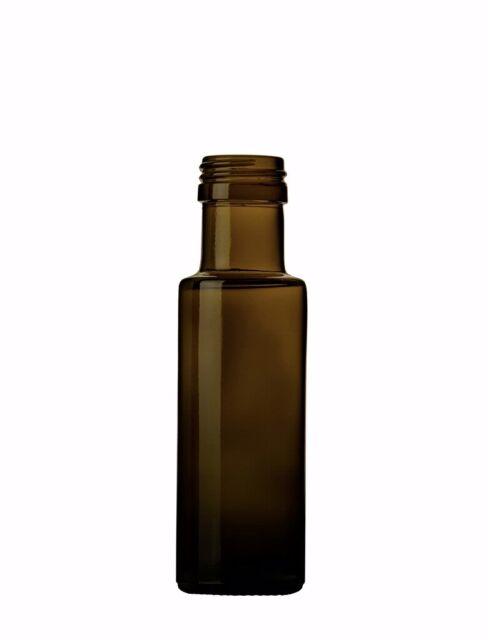 Set di 40 bottiglie vetro per la conservazione di birre artigianali da 500 ml