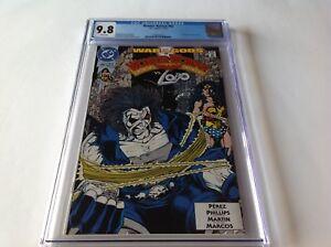 WONDER-WOMAN-60-CGC-9-8-WHITE-PAGES-LOBO-IN-LASSO-BATMAN-APPEARANCE-DC-COMICS