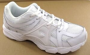 c04ec0e47e5c8f La foto se está cargando V4orce-Nitrus-Men-039-s-Running-Shoes-52637N-