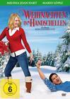 Weihnachten in Handschellen (2015)