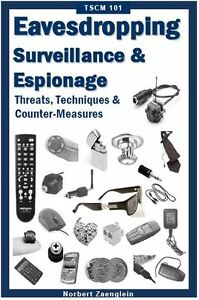 TSCM-Eavesdropping-Surveillance-Espionage-Threats-Techniques-Countermeasures