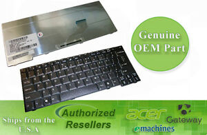 ACER TRAVELMATE 3040 DRIVER FOR WINDOWS 7