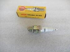 1x NGK Copper Core Spark Plug B6HS 4510